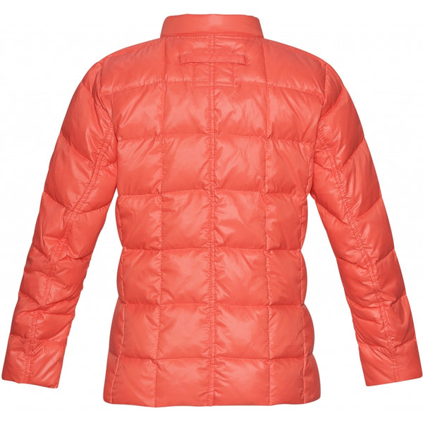 VER de TERRE Featherlight midseason girls jacket Jacket