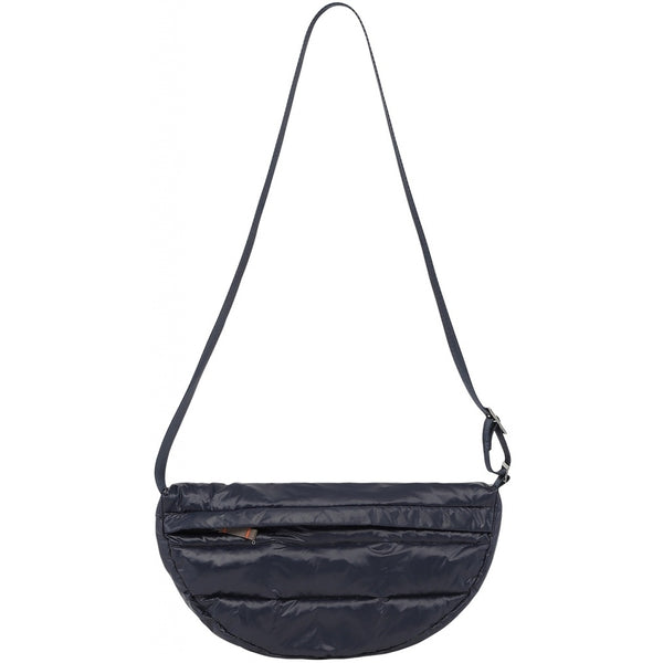 VER de TERRE Small crossover bag Accessories
