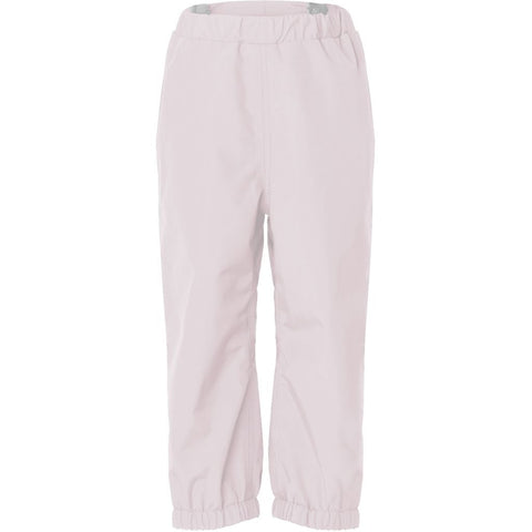 VER de TERRE Toddlers pants Pants 405 Rose powder