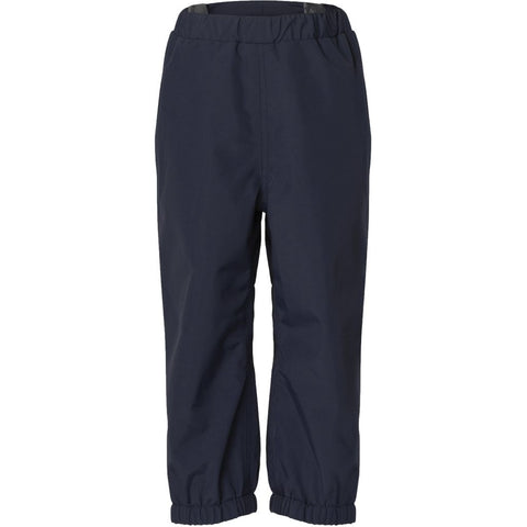 VER de TERRE Toddlers pants Pants 600 Navy