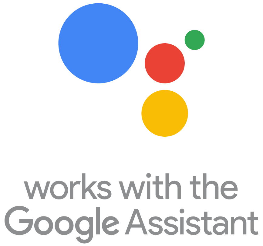Refresh Smart Home Product Works with Google Assistant