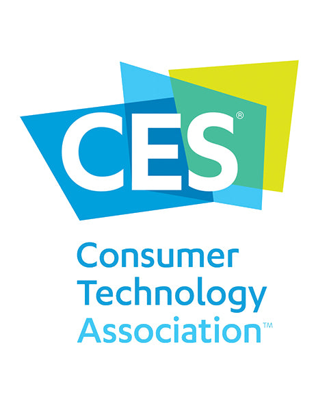 Refresh Smart Home is a Member of CTA