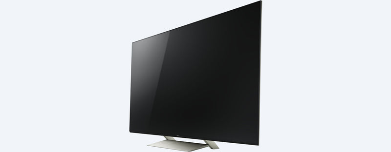 Sony Smart TV - Refresh Smart Home