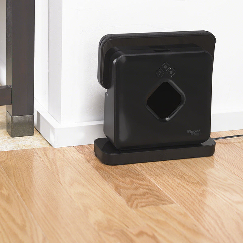 iRobot Braava® 380t - Refresh Smart Home