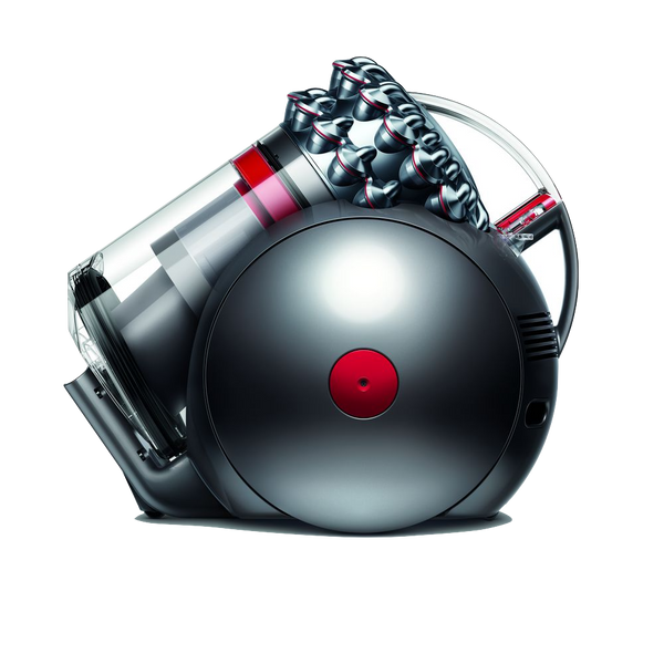 Dyson Cinetic Big Ball Animal Bagless Canister Vacuum - Refresh Smart Home