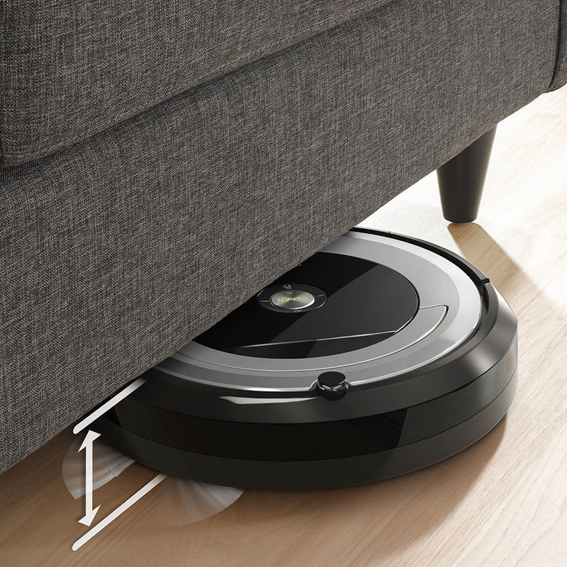 iRobot Roomba® 690 - Refresh Smart Home