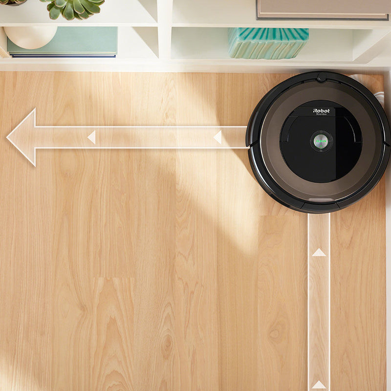 iRobot Roomba® 890 - Refresh Smart Home