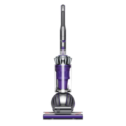 Dyson Ball Animal 2 - Refresh Smart Home