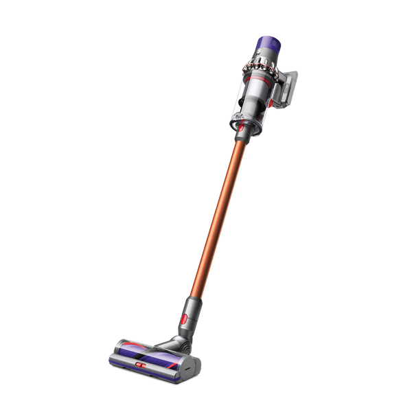 Dyson Cyclone V10 Absolute - Refresh Smart Home