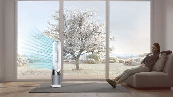 Dyson Pure Cool™ TP04 - Refresh Smart Home