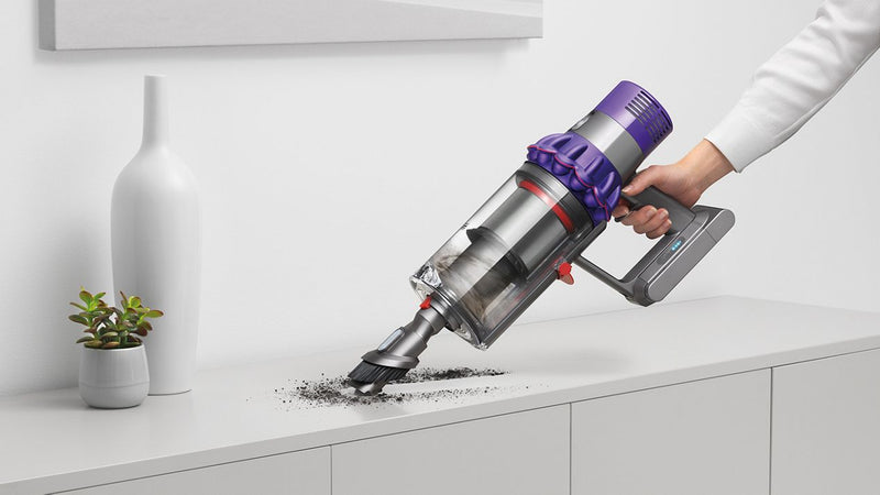Dyson Cyclone V10 Animal - Refresh Smart Home
