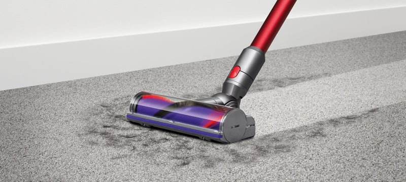 Dyson Cyclone V10 Motorhead - Refresh Smart Home