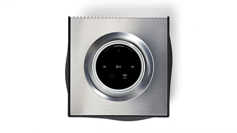 Naim Mu-so Qb - Refresh Smart Home