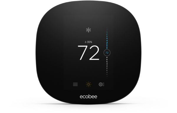 ecobee3 lite - Refresh Smart Home