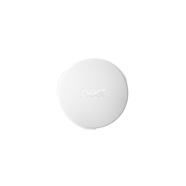 Google Nest Temperature Sensor - Refresh Smart Home