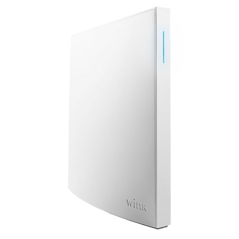 Wink Hub 2 - Refresh Smart Home