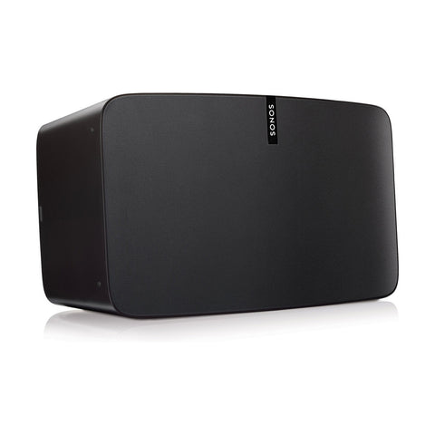 Sonos PLAY:5 - Refresh Smart Home