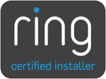 Refresh Smart Home is a Certified Ring Professional