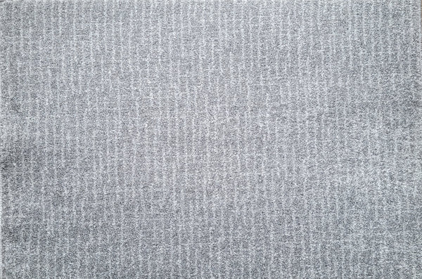 Catwalk 166 light Gray- 2' wide Runner