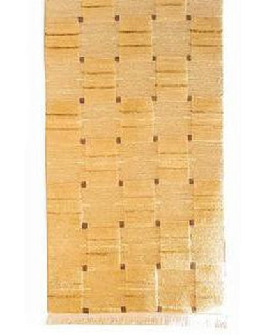 "Everest Everest Beige Runner  -2'6"" x 8'5"" (77cm x 256cm)"
