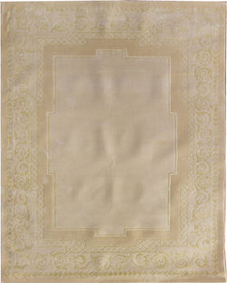 "Regal Beige/Cr - 8'0"" x 10'0"" (244cm x 305cm)"