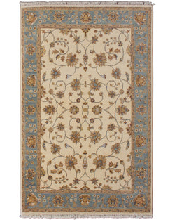 Punja - P74 Beige - Multiple Sizes