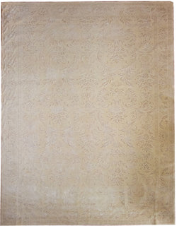 Ciragan C7013 Ivory - Multiple Sizes