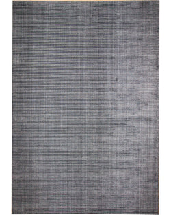 Legend Collection LN-1450 Charcoal - 10' x 14' (300cm x 429cm)