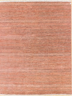 Grass HPT 108	Red - 8'1'' x 10'2'' (244cm x 305cm)