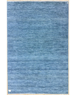 Grass HPT 108 Dark Blue - Multiple Sizes
