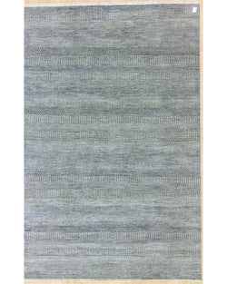 Grass Hpt 108 Dk Grey - Multiple Sizes