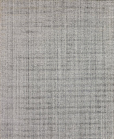 Legend Collection LN-184 Light Gray/Light Gray - 8' x 10' (243cm x 306cm)