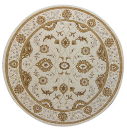 Ciragan C7001 Ivory - Multiple Sizes