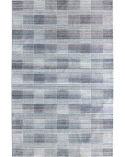 DB Handloom Grey - Multiple Sizes