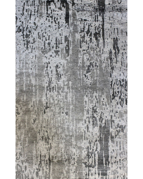 Area rug for living space and any room. Floor decor, rugs and carpets from Tabrizi Rugs. Fine Art 1139 - Multiple Sizes. Canada's most trusted website to buy rugs online.