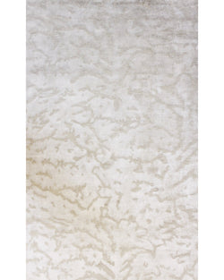 Fine Art 2052 Beige - Multiple Sizes