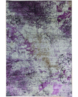 Florence 2060 L Purple - Multiple Sizes