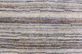 Gabbeh 7102 Natural - Multiple Sizes
