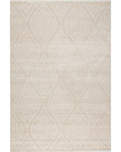 Geneva 1661 Cream - Multiple Sizes