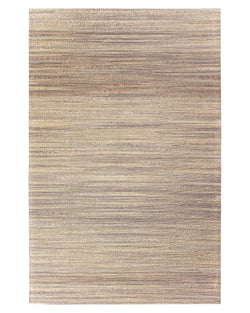 Jute Jj-07 - Multiple Sizes