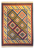 Kilim Dn-2 Mu - Multiple Sizes