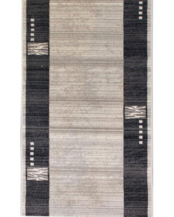 Monir 1100 Beige - Runner