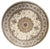 Bostan 1921 Ivory - Round - Multiple Sizes