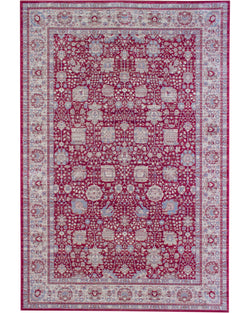 Oriental 7014 50988 - Multiple sizes