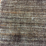PetYarn Plain 9B Natural - Multiple Sizes