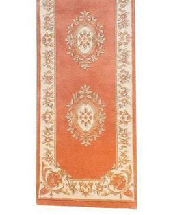 Sangam Rose/Iv Runner - Multiple sizes