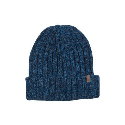 Reason- Heavy Weight Rib Beanie