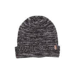 Millford Beanie- Heather