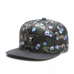 cayler and sons streetwear snapback