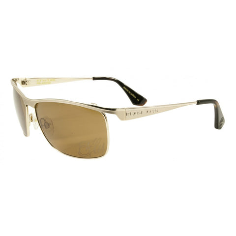 Black Flys- Fly 1st Class Poloraized Sunglasses